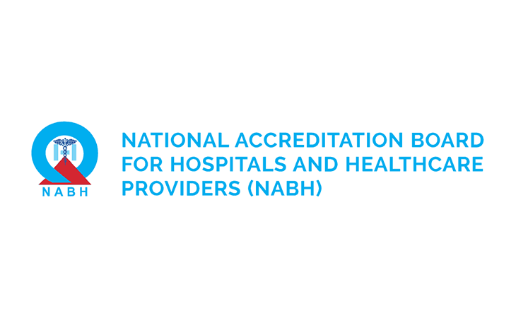 NABH (National Accreditation Board for Hospitals and Healthcare Providers) - WebCreatify
