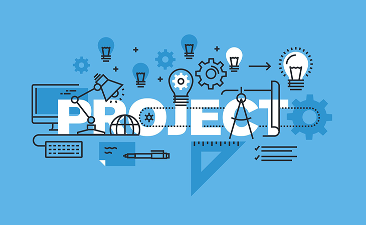 Role of Project Management in Healthcare - WebCreatify
